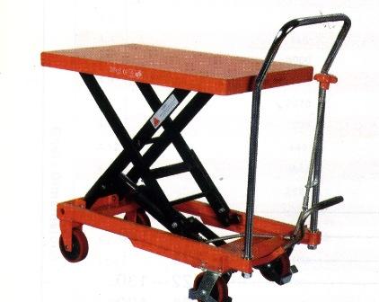 TF30/TF50 –  Τραπέζι Εργασίας 300/500 Κιλών