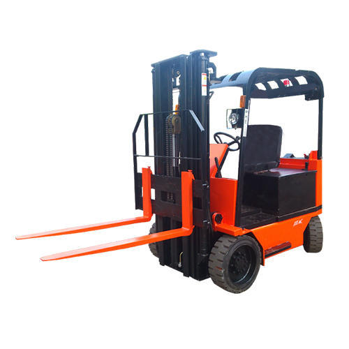 electric-fork-lift-4-wheel-500×500