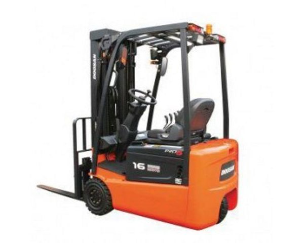 electric-forklifts-3-wheel-rear-wheel-drive-1-3-to-1-6t-pro-5-series-010361700-product_zoom