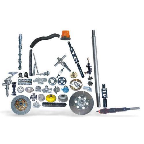 forklift-spare-parts-500×500