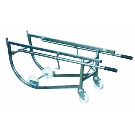 nf10-tilting-drum-stand-170kg-capacity