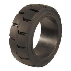 press-on-band-tyre-250×250