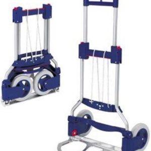 Seco RuXXaC -  Σπαστή χειράμαξα έως 125 kg