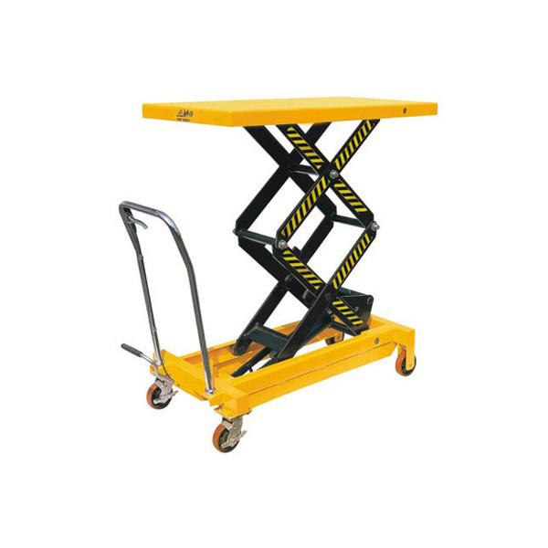 tfd80-double-scissor-lift-table-1