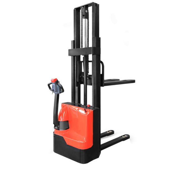 1-5ton-Electric-Pallet-Stacker-ES15-15ES-