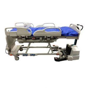 Μεταφορέας Νοσοκομειακών Κρεβατιών - TS 5000