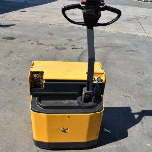 Ηλεκτροκίνητο παλετοφόρο - Atlet CLL 180