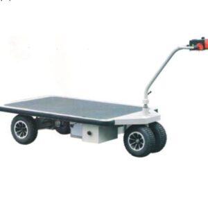 HG 115 - Ηλεκτρική πλατφόρμα 1000kg