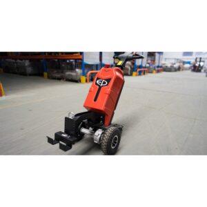 Μηχάνημα Έλξης (Tow Tractor) - QDD 10